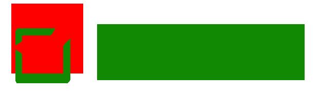 CARA FLASH FIRMWARE ASUS FONEPAD K012 – FE170CG | APKKITA